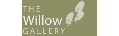 The Willow Art Gallery